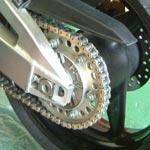 bike_040730_01.jpg