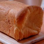bread_050730_1.jpg