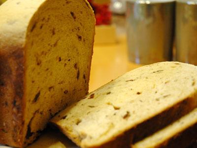 bread_060116.jpg