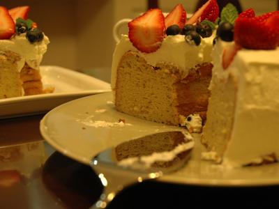 cake070320_1.jpg