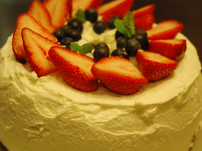 cake_070320_2.jpg