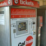 caltrain_ticket.jpg