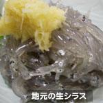 enoshima2006_inoue1.jpg