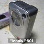 f601.jpg
