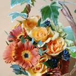 flower1130.jpg