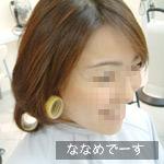hair_04.jpg