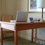 hotel_sf1.jpg