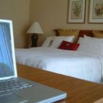 hotel_sf2.jpg