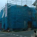 house060811_1.jpg