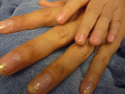 nail200912.jpg