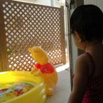pool_070813_2.jpg