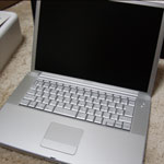powerbook_2.jpg