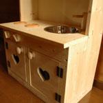 sara_kitchen1.jpg