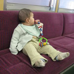 sara_train3.jpg