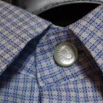 shirt_kuro.jpg