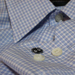 shirt_kuro2.jpg