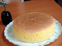 sponge_cake.jpg