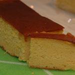 sponge_cake070714.jpg