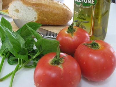 tomato_basil_080802_1.jpg