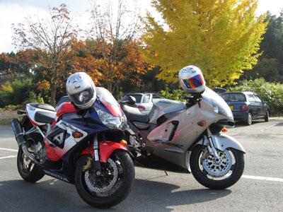 touring_20071117_3.jpg