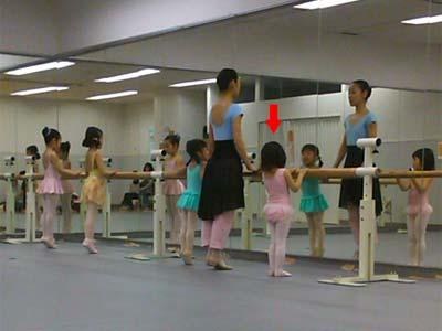 sara_100330_ballet.jpg